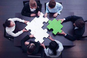 Personalberatung für Führungskräfte